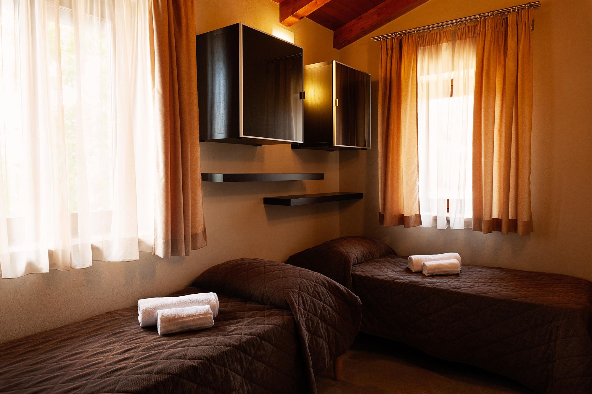 Marconi's-Room2-agriturismo-umbria-per