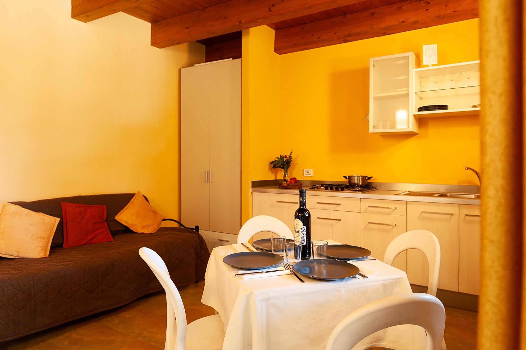 Starlet's-Apartment4-agriturismo-umbria-per
