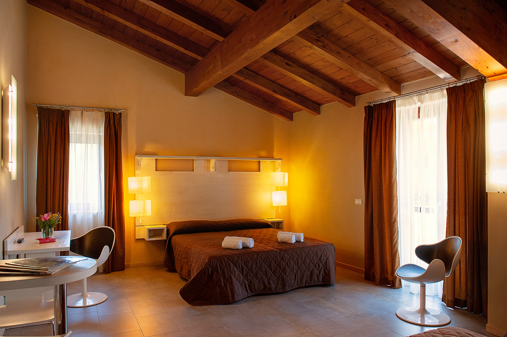 Volta's-Junior-Suite-1-agriturismo-umbria-per