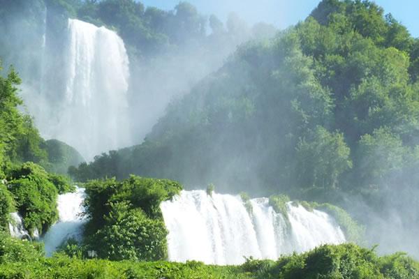 cascata-delle-marmore-terni-umbria