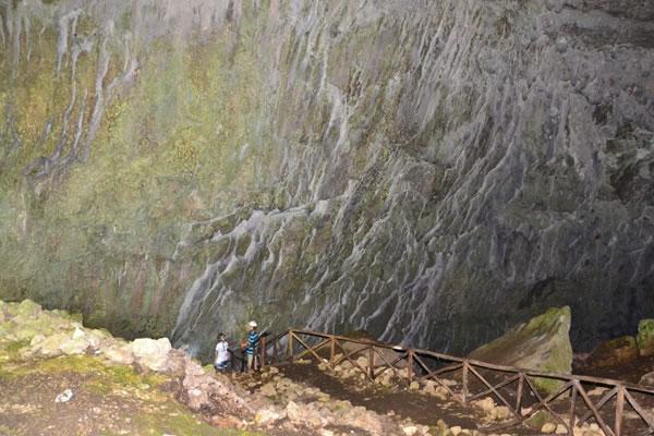 grotta-bella-santa-restituta-umbria