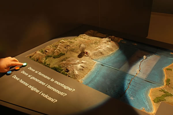 museo-scienze-della-terra-geolab-sangemini