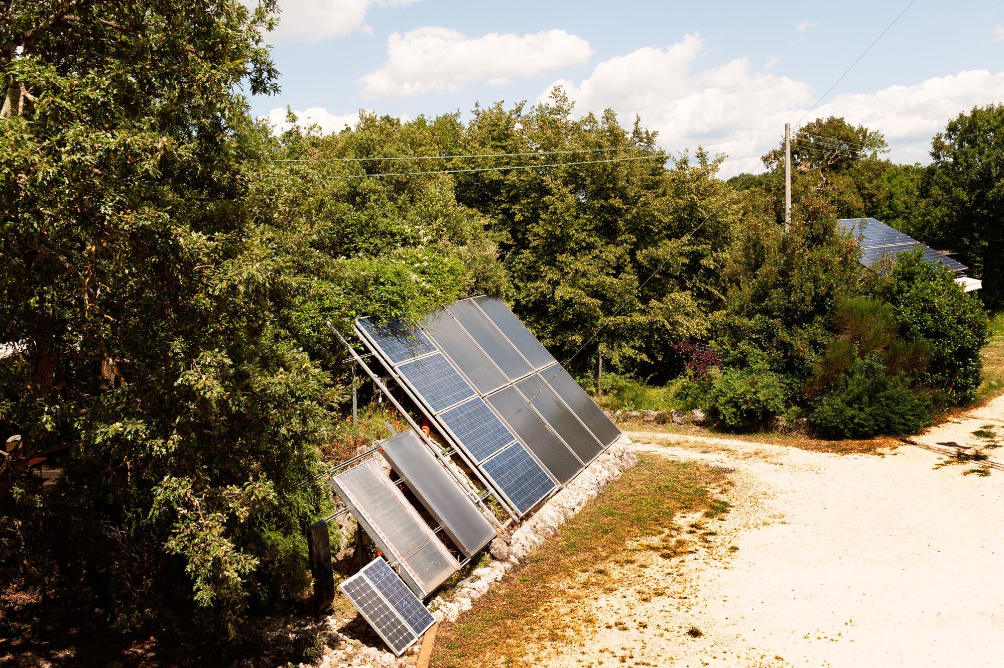 parco-energia-rinnovabile-umbria-per-pannelli-solari