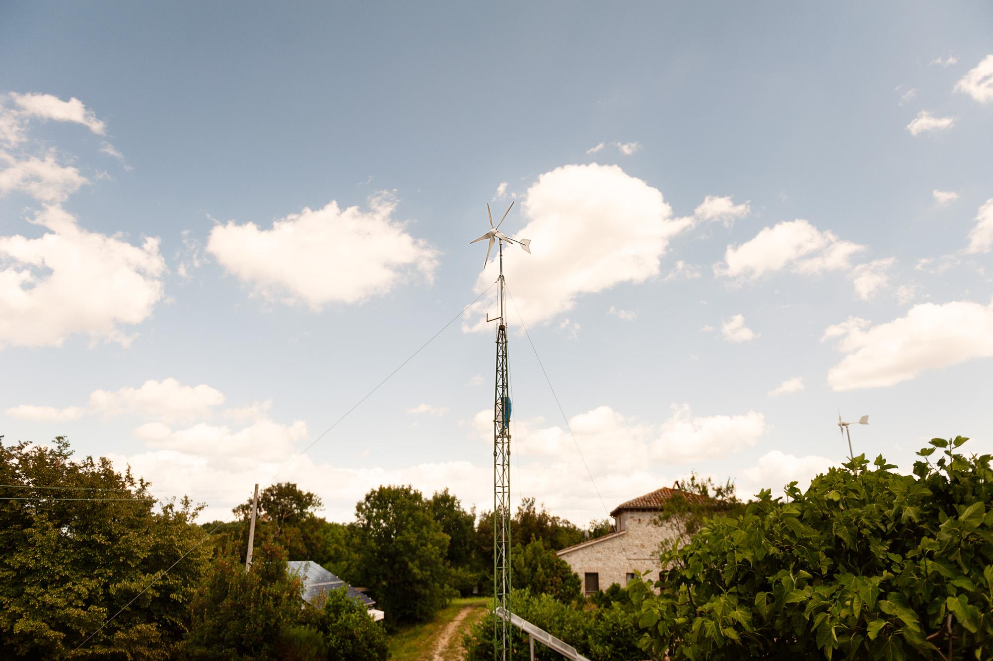 parco-energia-rinnovabile-umbria-per